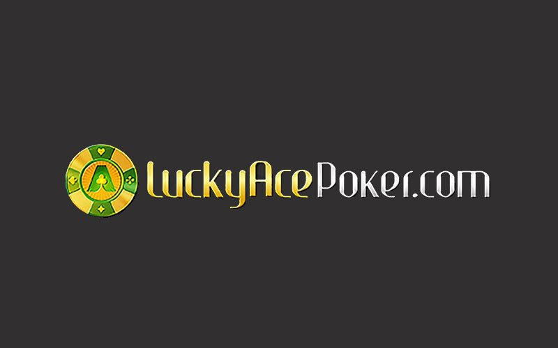 Lucky Ace Poker