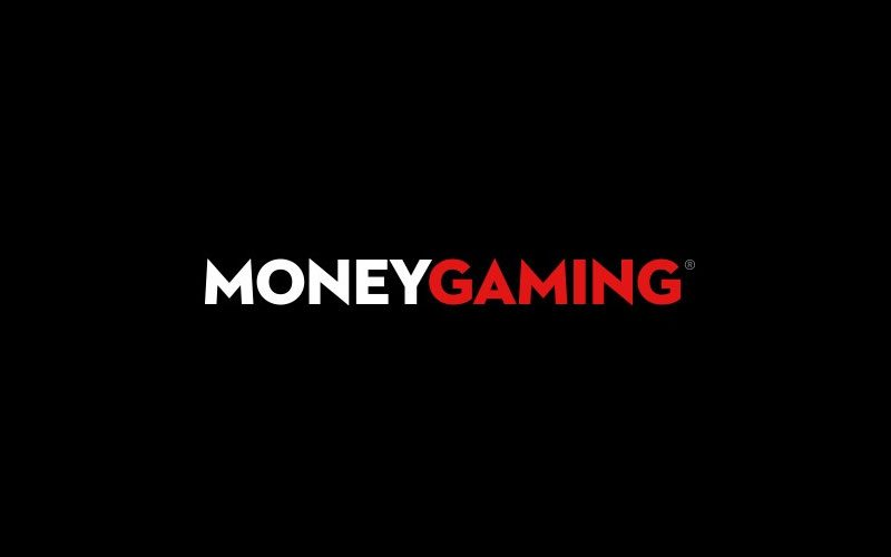 Moneygaming