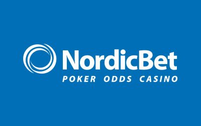 Nordic Bet Poker Download
