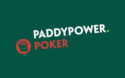 Paddy Power Poker Bonus