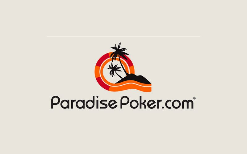 Paradise Poker Download