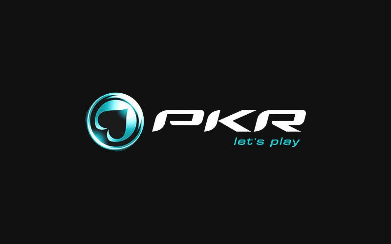 PKR Download