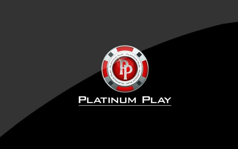 Platinum Play Casino Promotion Code