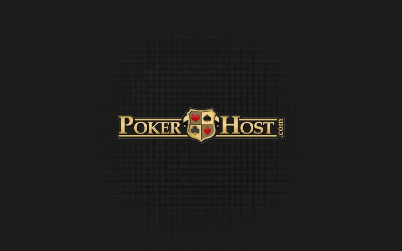 Poker Host Download