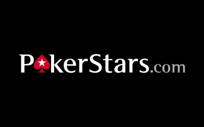 PokerStars Download Mac UA