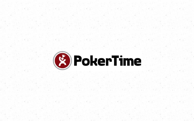 Poker Time Download