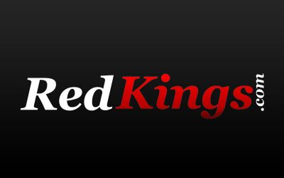 RedKings Poker Signup Bonus Code