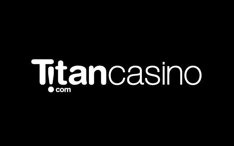 Titancasino