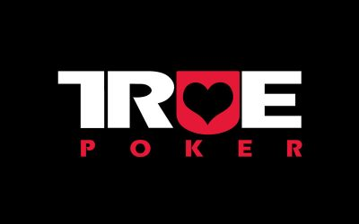 True Poker Download