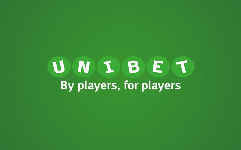 Unibet Download