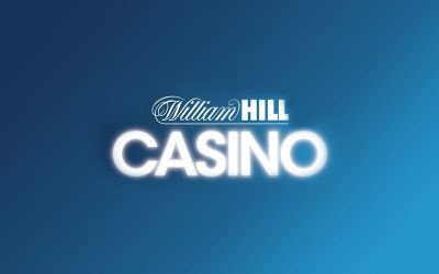 William Hill Live Casino Dealers