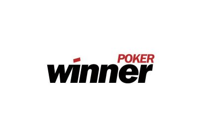 Winner Poker Download