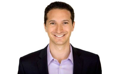 Jared Tendler AMA: Emotions in Poker & Correcting Mistakes