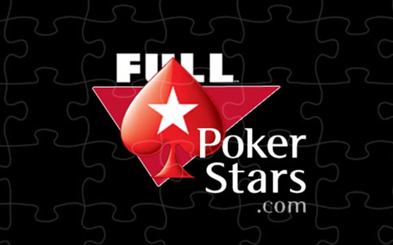 Full Tilt PokerStars