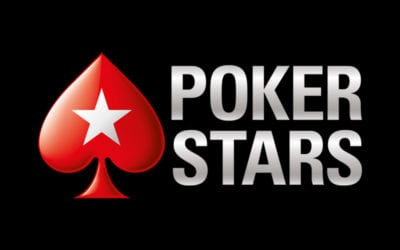PokerStars Live Streams