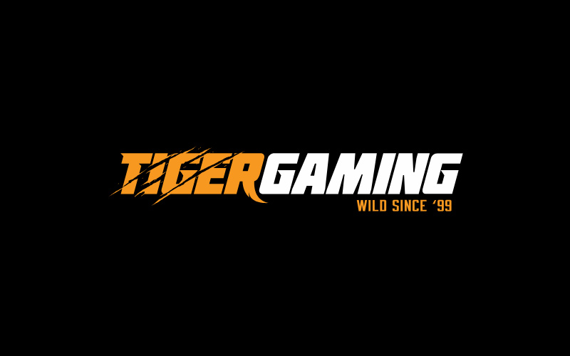 TigerGaming Bonus Codes